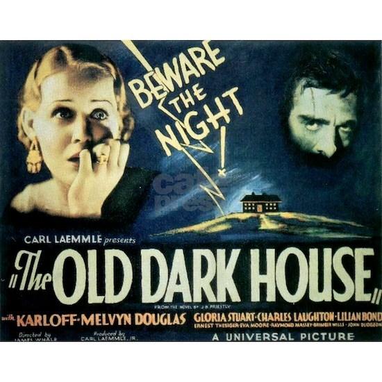 OLD-DARK-HOUSE-1932 BIG