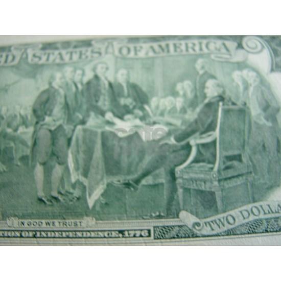 1776 FREEDOM™
