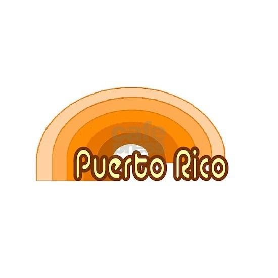 puertoricobrnbow