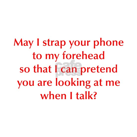 may-I-strap-your-phone-opt-red