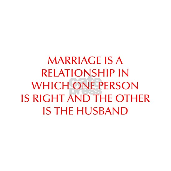 marriage-is-a-relationship-OPT-RED