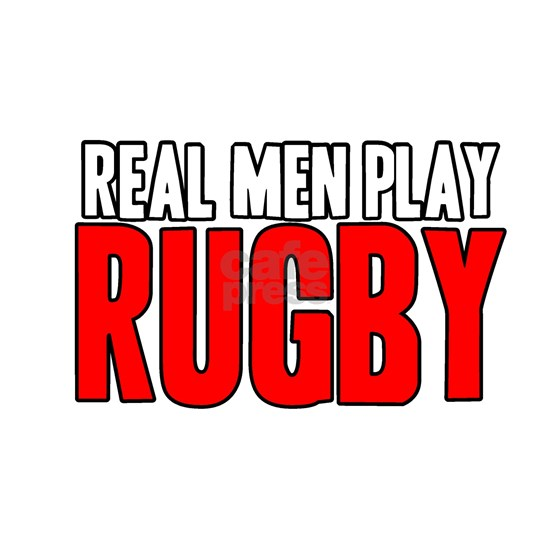 realrugby