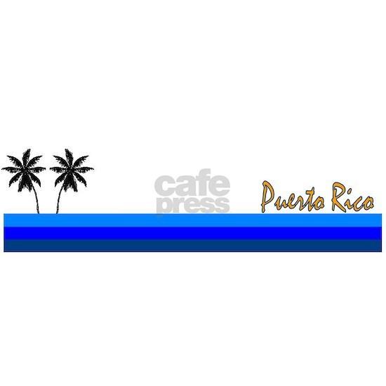 puertoricobluwtr