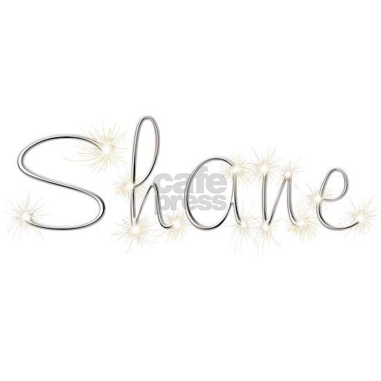 Shane Spark