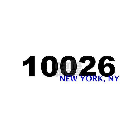 10026