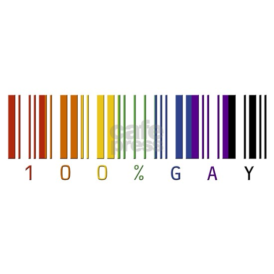 rainbowbar100%2