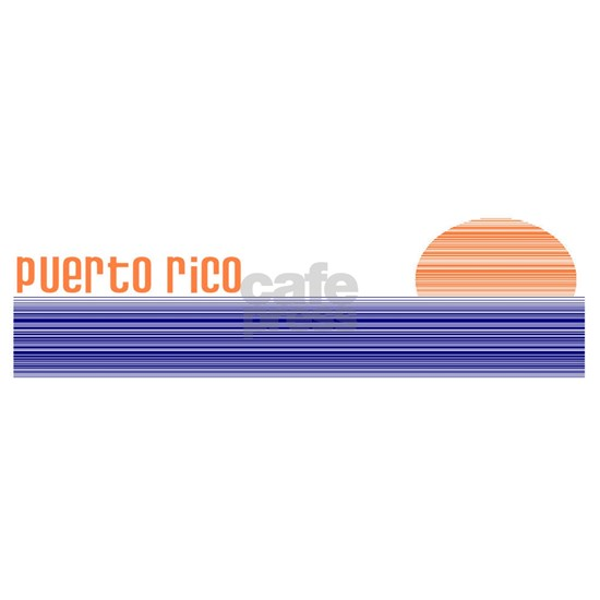 puertoricolinesun