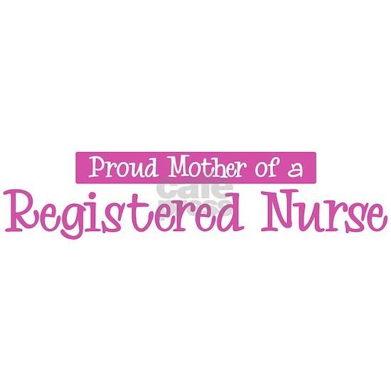 Registered_Nurse