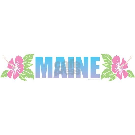 Maine Design