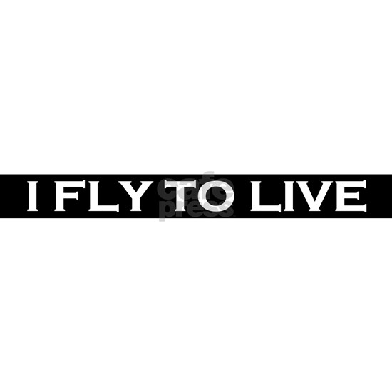 flytolivelicense