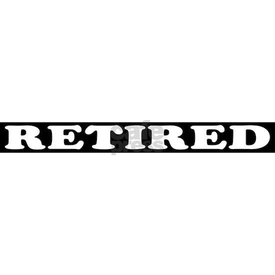 RetiredLPframe-lower
