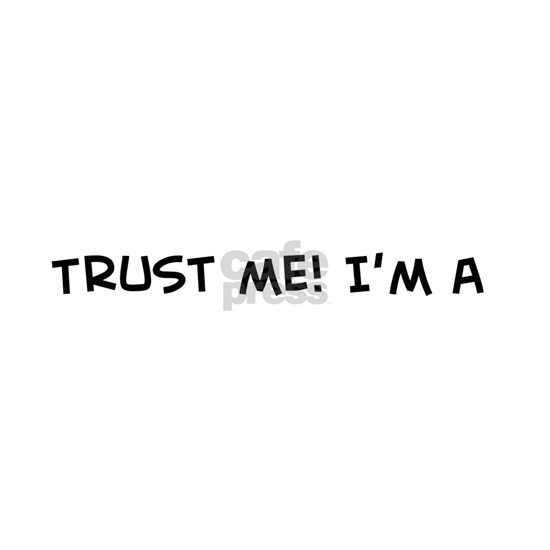 Trustme_License_TOP_Conson