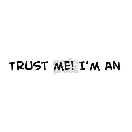 Trustme_License_TOP_Vowel