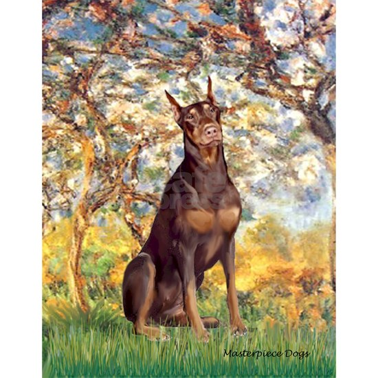 SPRING-Dobie-Red-Sheenasit