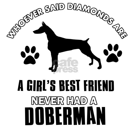 Doberman Designs