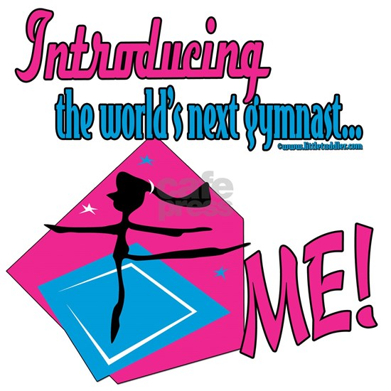 LTIntroducingGymnast3 copy