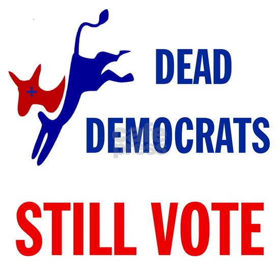 Democrats_DECEASED