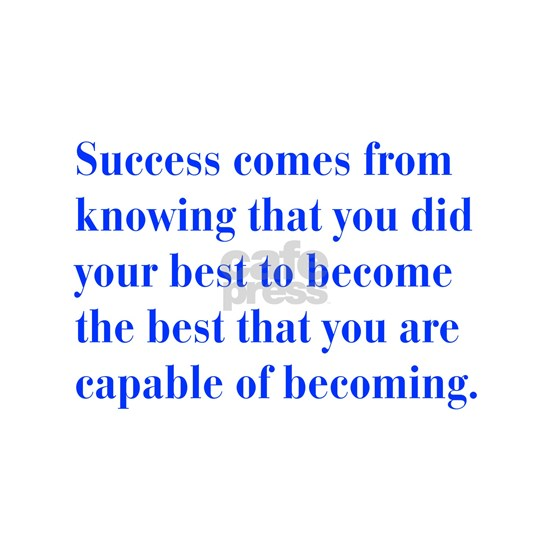 success-bod-blue