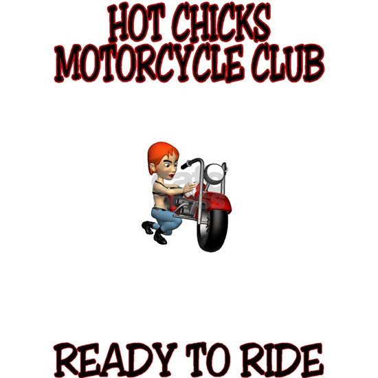 MOTORCYCLE CLUB3