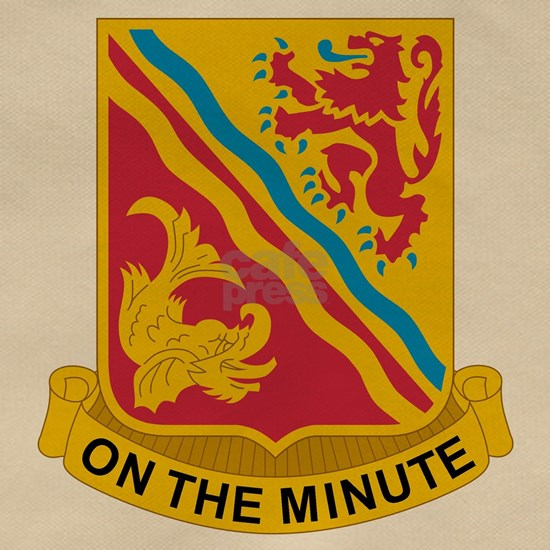 37 Field Artillery Regiment