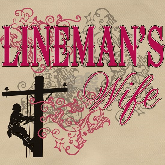 linemans wife3 white
