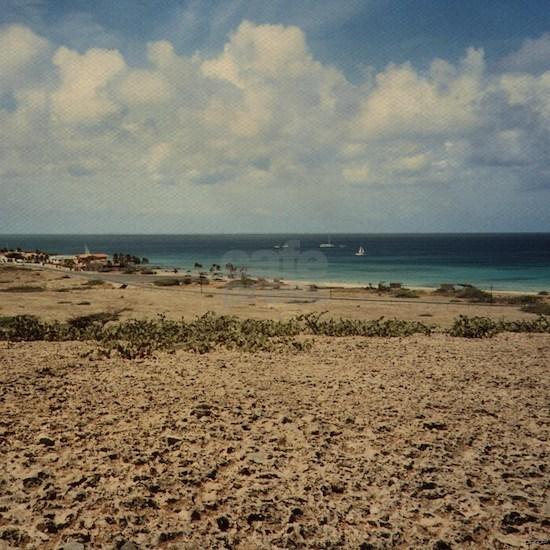 Aruba Ocean View