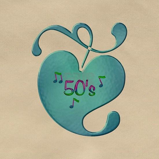 50s Music Love