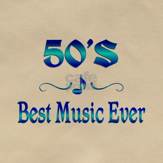 50s Best Music