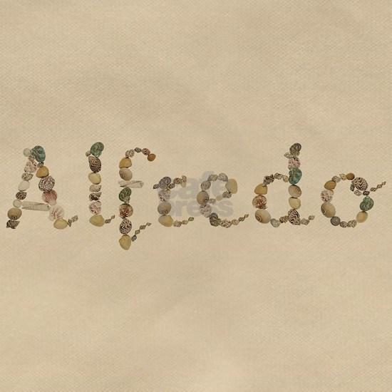 Alfredo Seashells