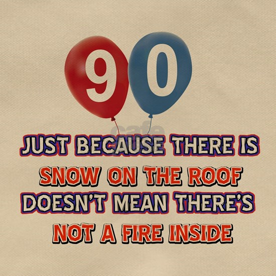 90 Not A Fire Inside Birthday