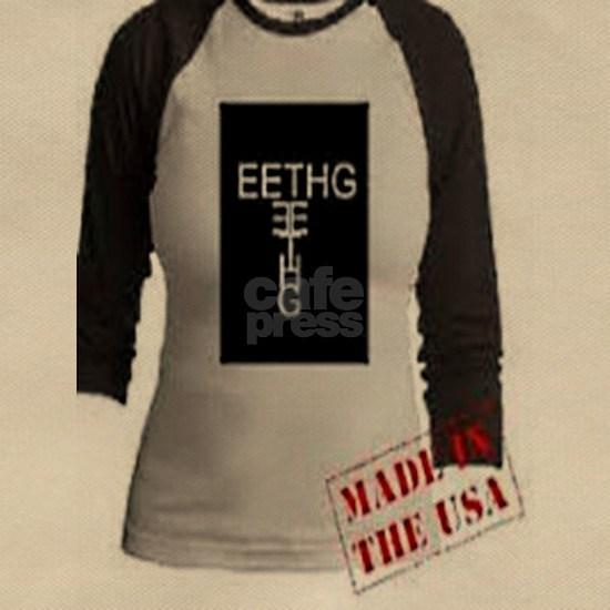 #eethg shirt in shirt