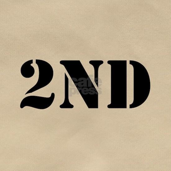 2ND-stencil