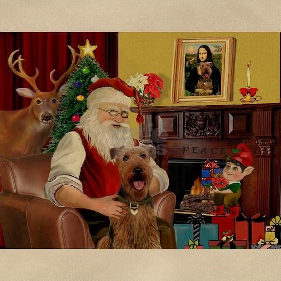 card-Santa1-Airedale3