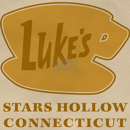 Lukes Diner Stars Hollow Connecticut