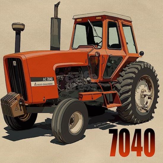 AC-7040-10