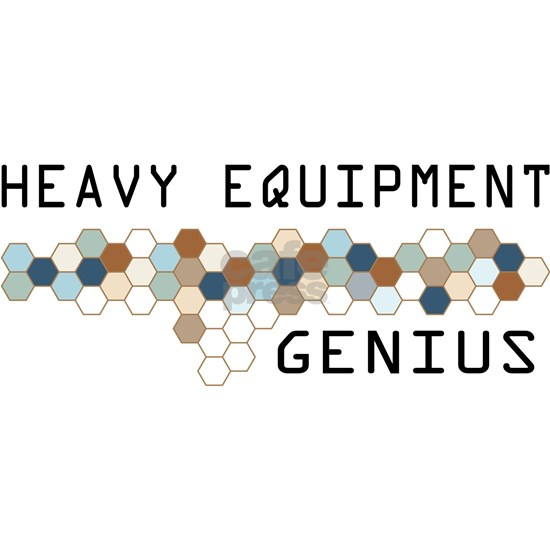 wg208_Heavy-Equipment