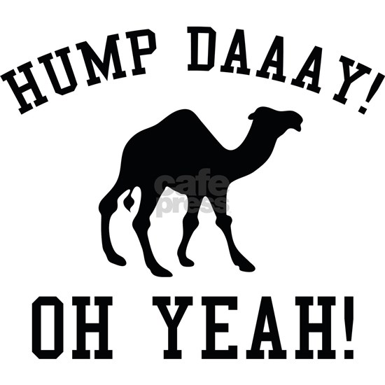YeahHumpDay2A