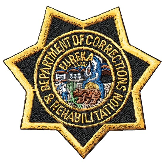 California DCR patch v2