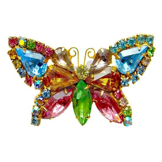 butterflyshirt_6_4