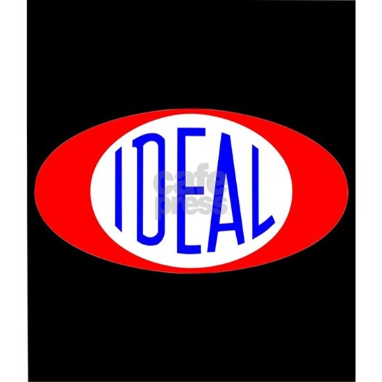 IDEAL 1961