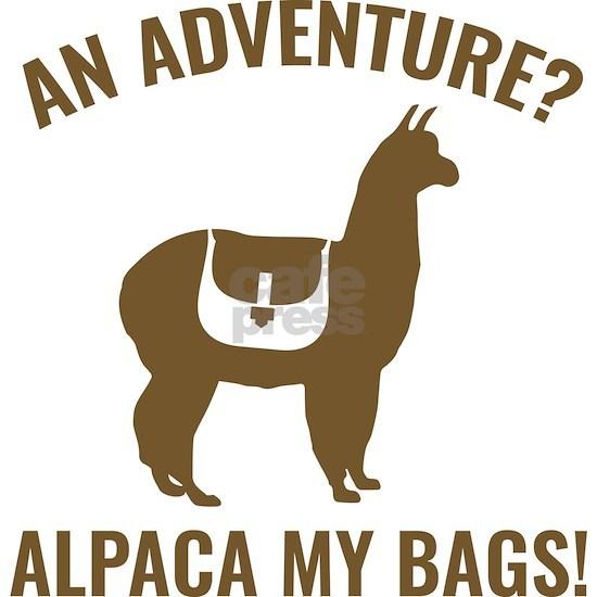 AlpacaaMyBags2A
