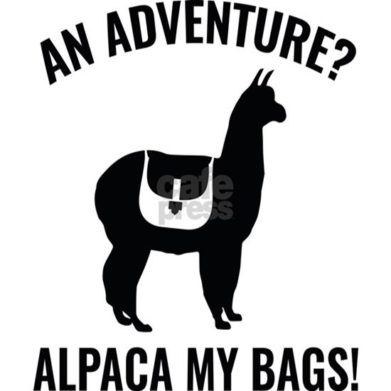 AlpacaaMyBags2B
