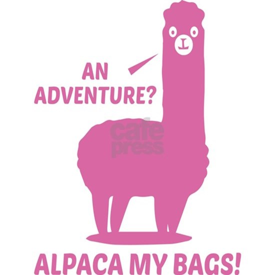AlpacaaMyBags5C