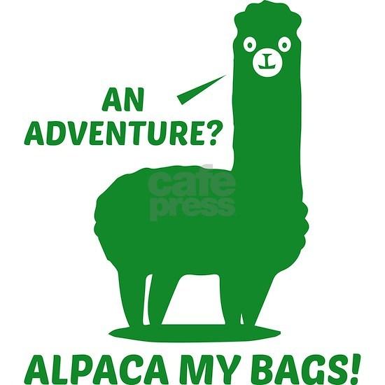 AlpacaaMyBags5D