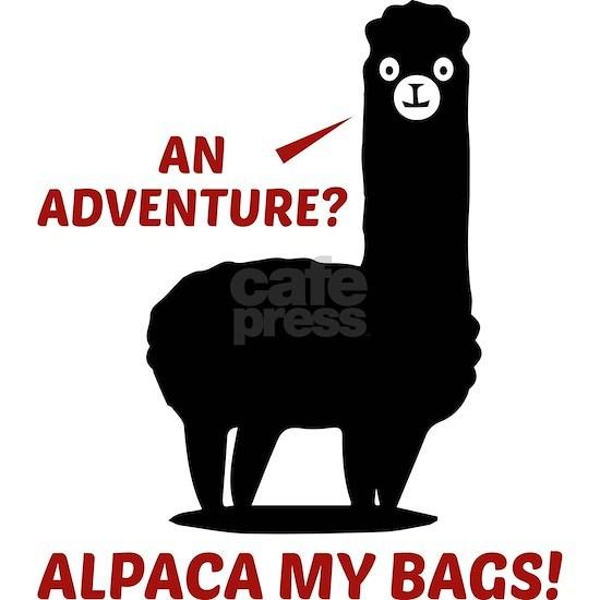 AlpacaaMyBags5E