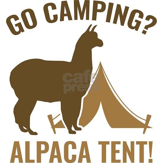 AlpacaCamping1A
