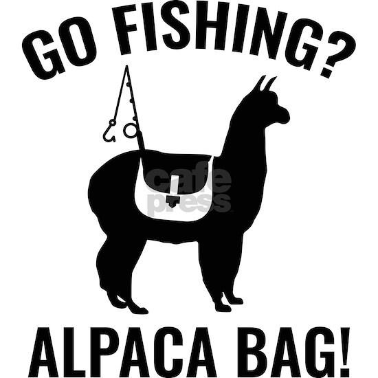 AlpacaFishing1C