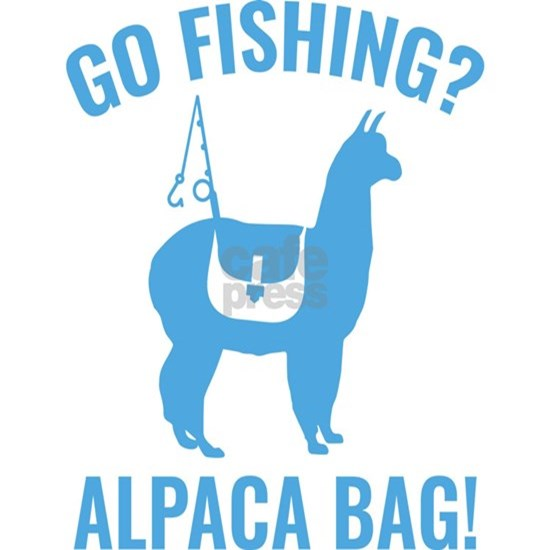 AlpacaFishing1D