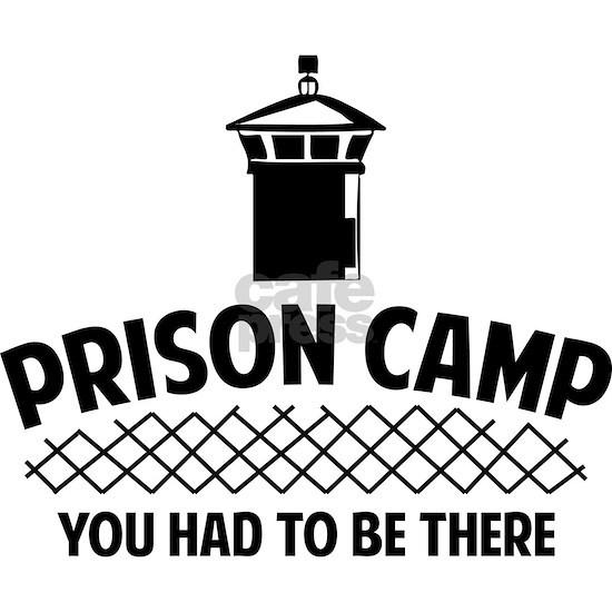 prisonCamp1A