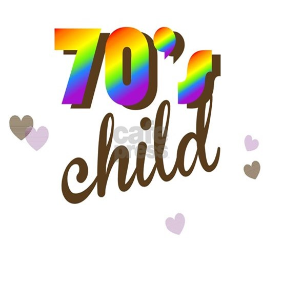 70s Child